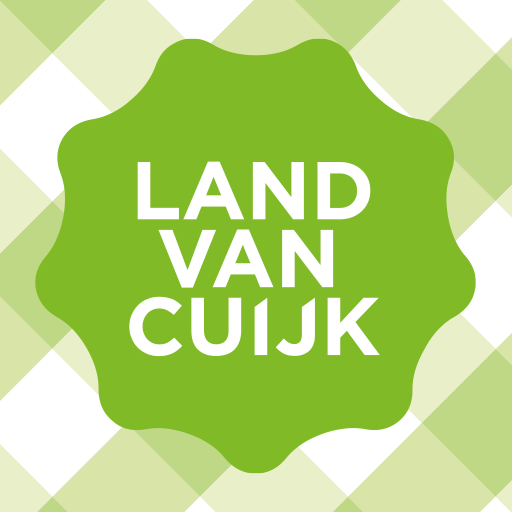 (c) Landvancuijk.nl