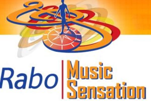 rabo music